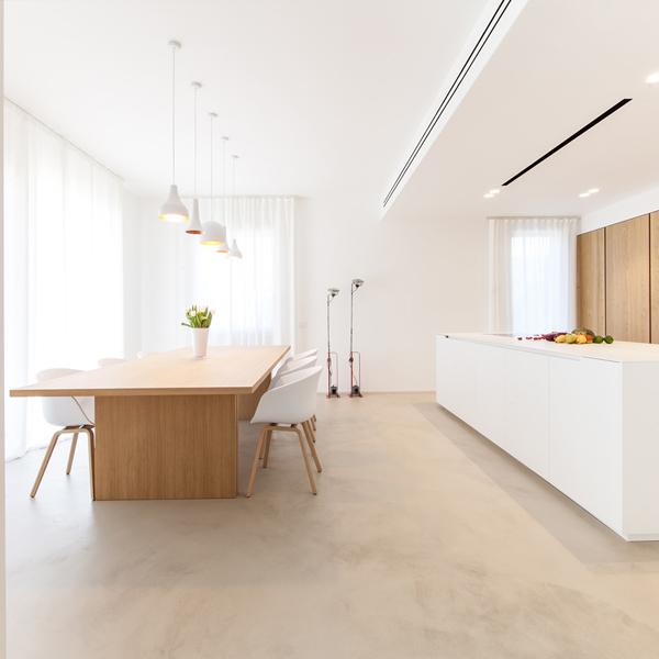 Didonè Comacchio Architects