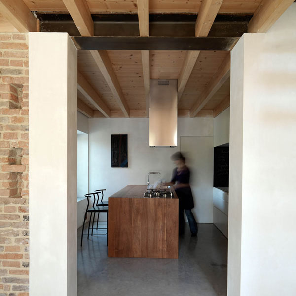 Arbau Studio