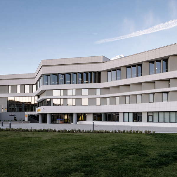 Erkal Architects