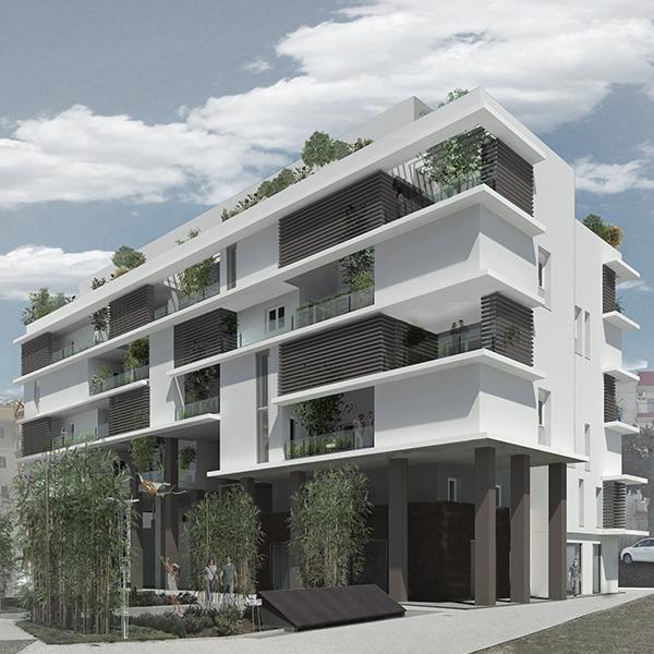 PS_Architetture