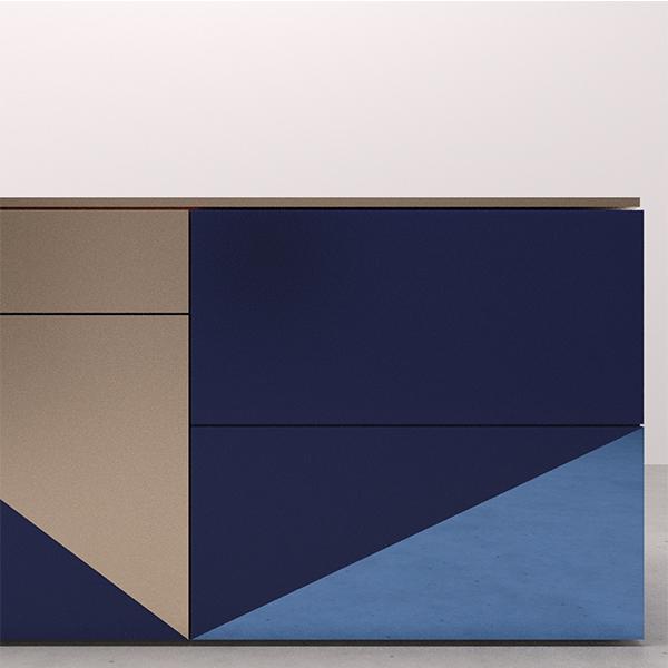 Studio di Architettura Anna Polisano