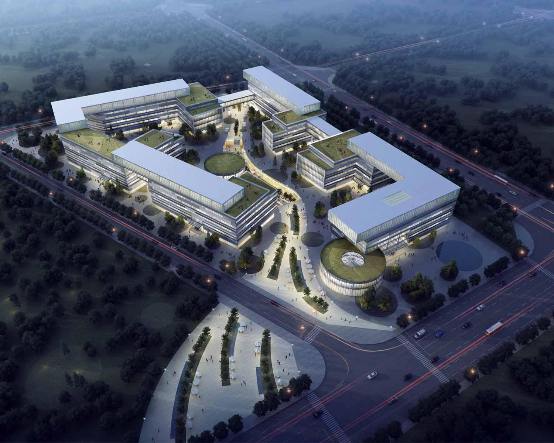 Walton Design & Consulting Engineering Co.