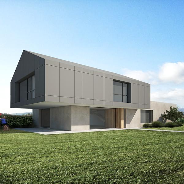 Roberto Nicoletti Architettura&Design