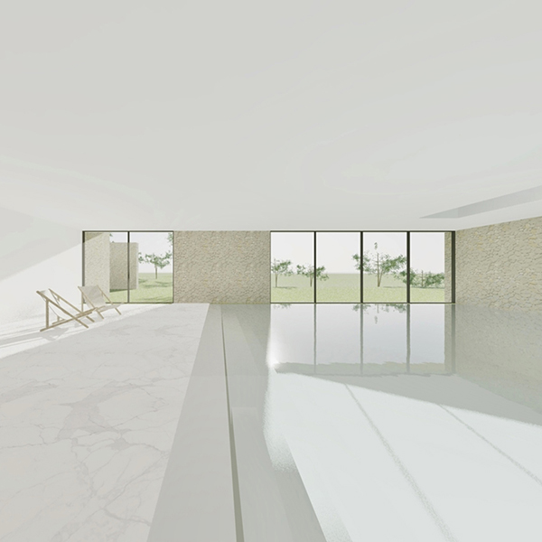 Raulino Silva Arquitecto