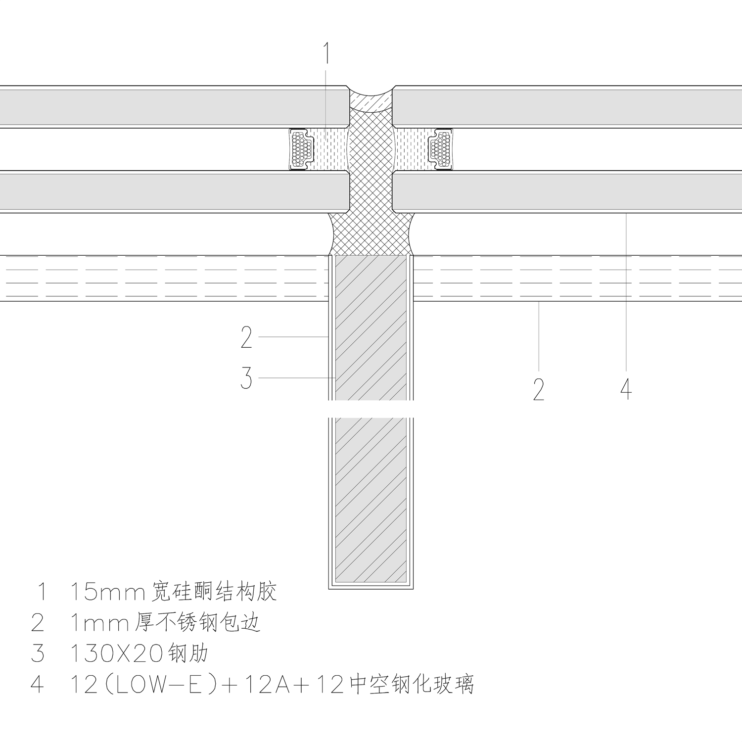 Gadline Studio Museum Of Contemporary Art Yong Qing Mansion Wire Diagram Show Captions