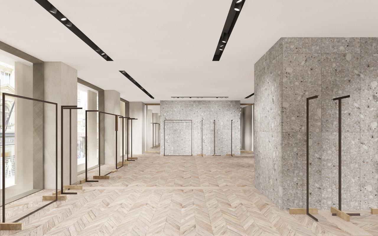 concept render_first floor }