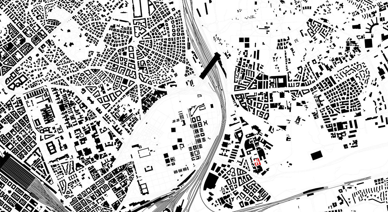 01-Planimetria a larga scala It's}