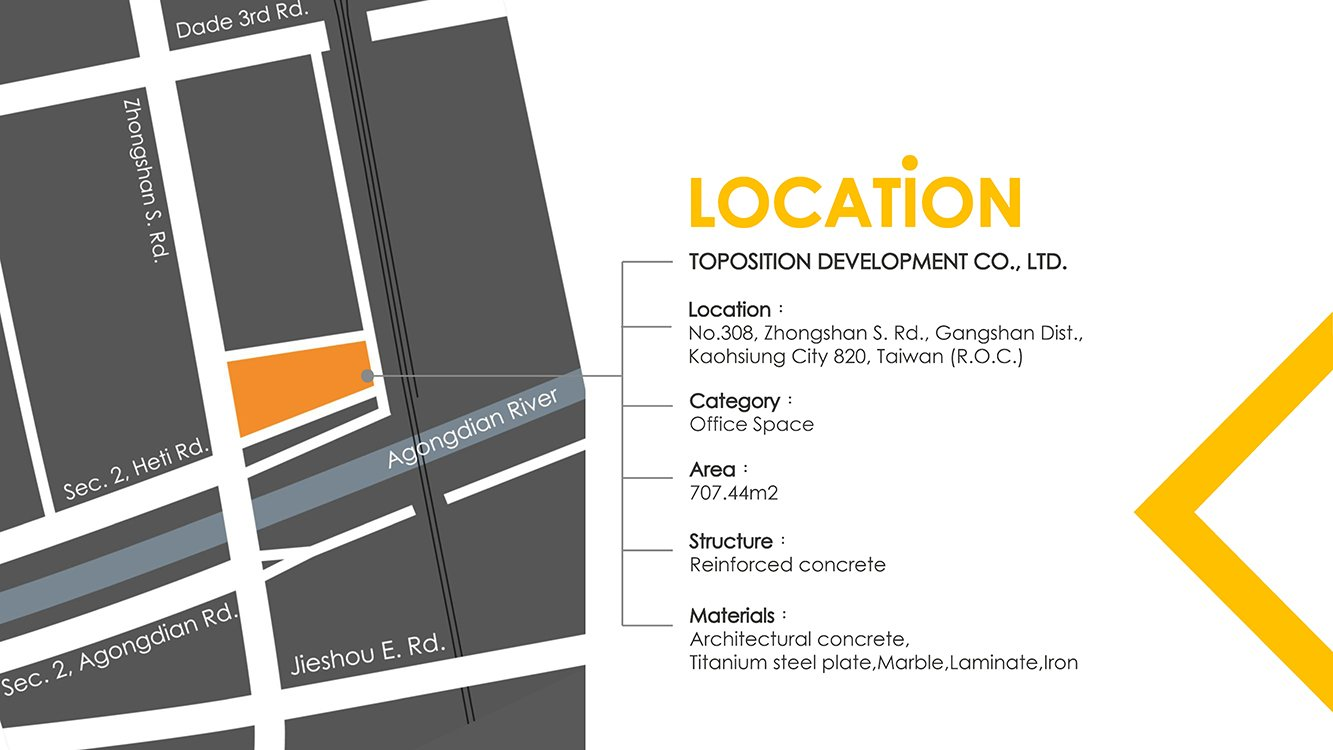 Location Chain10 Architecture & Interior Design Institute}
