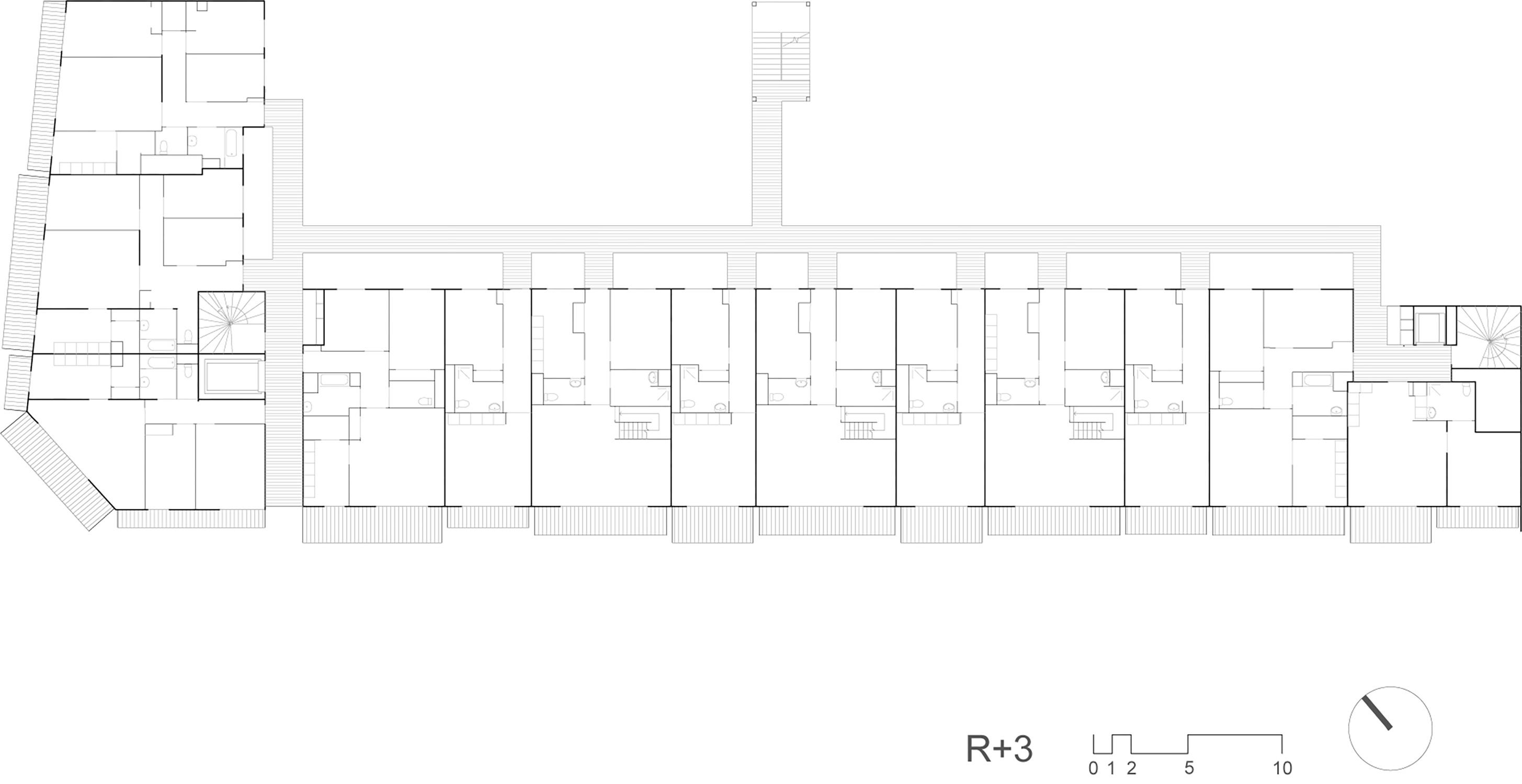 Plan-R+3 }