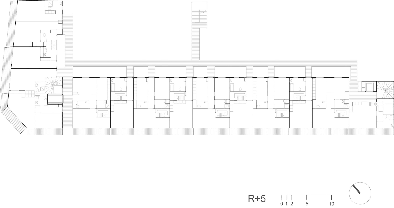 Plan-R+5 }