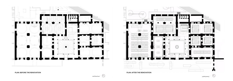 Plan }
