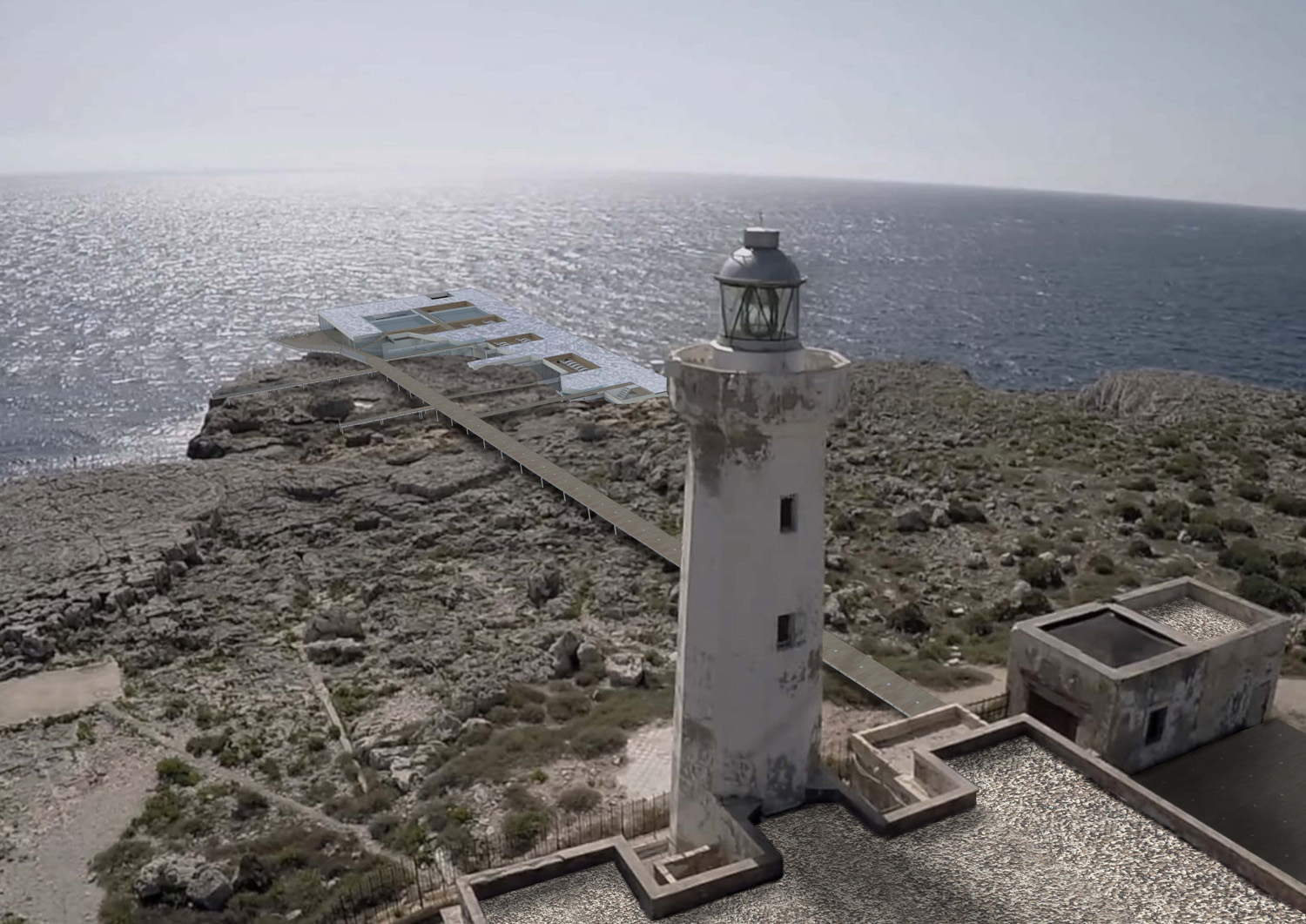 lighthouse_sky_view }