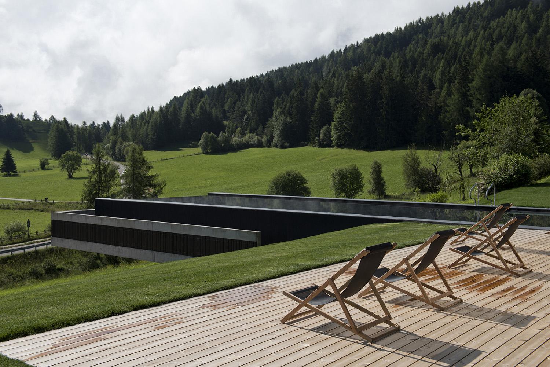 swimming pool ph_mads mogensen