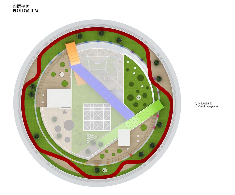 F4 plan Crossboundaries}