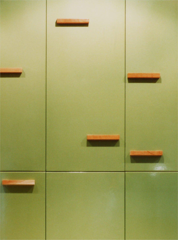 06_Cabinet Detail Michael Moran