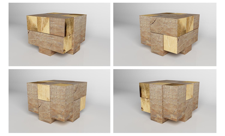 Rendering - Altar Binini Partners}