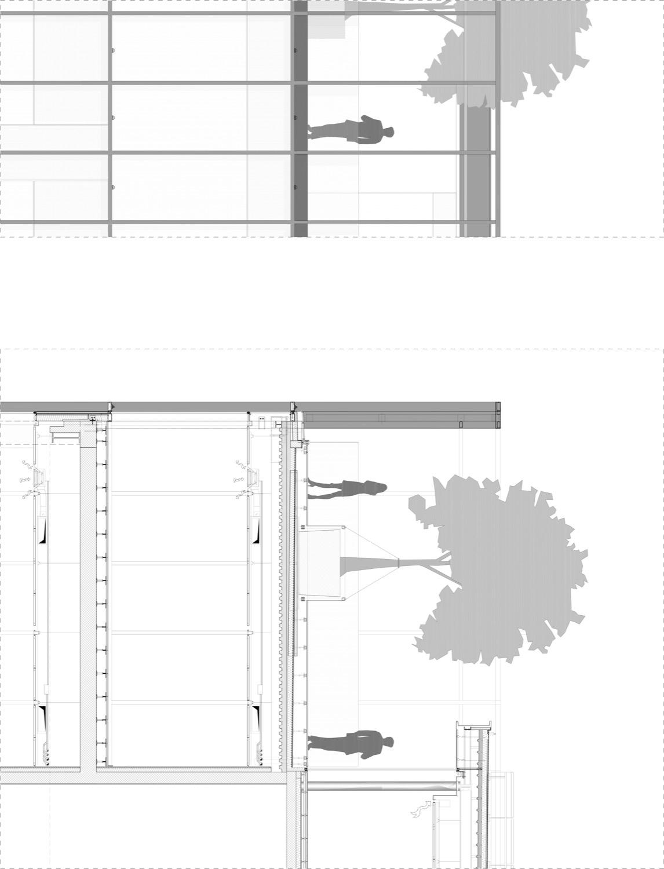 Sezione dettaglio progetto Lombardini22 S.p.A}