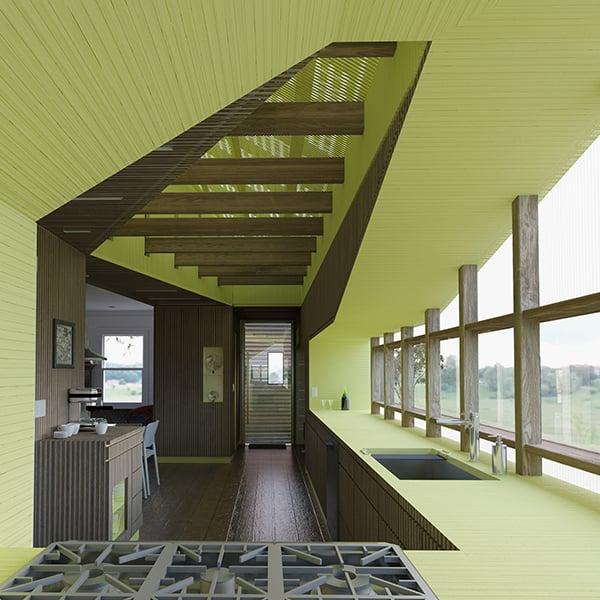 mcdowellespinosa architects