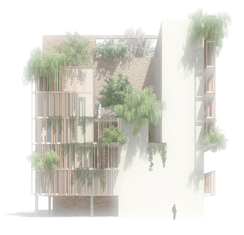 IMG_8 Laboratorio di Architettura Semerano