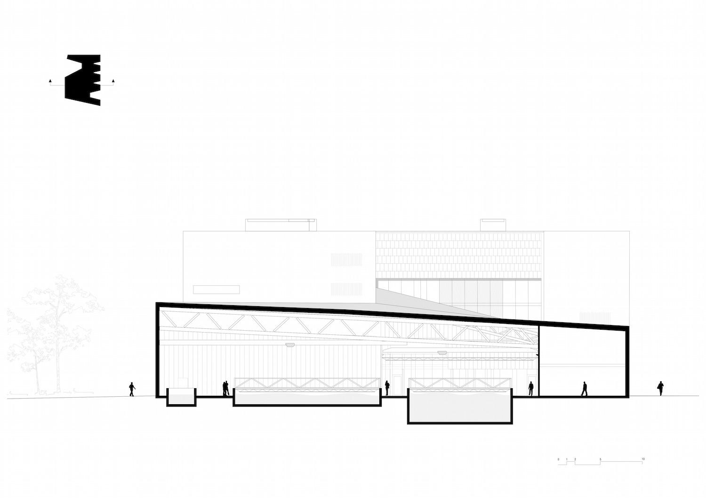 Section CC }