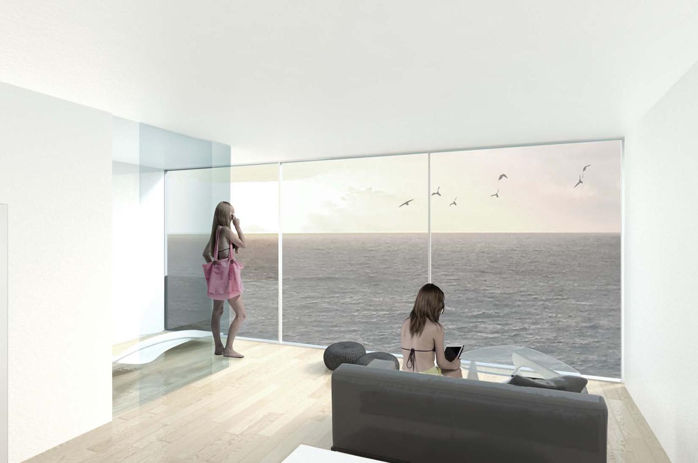 interior_view_2