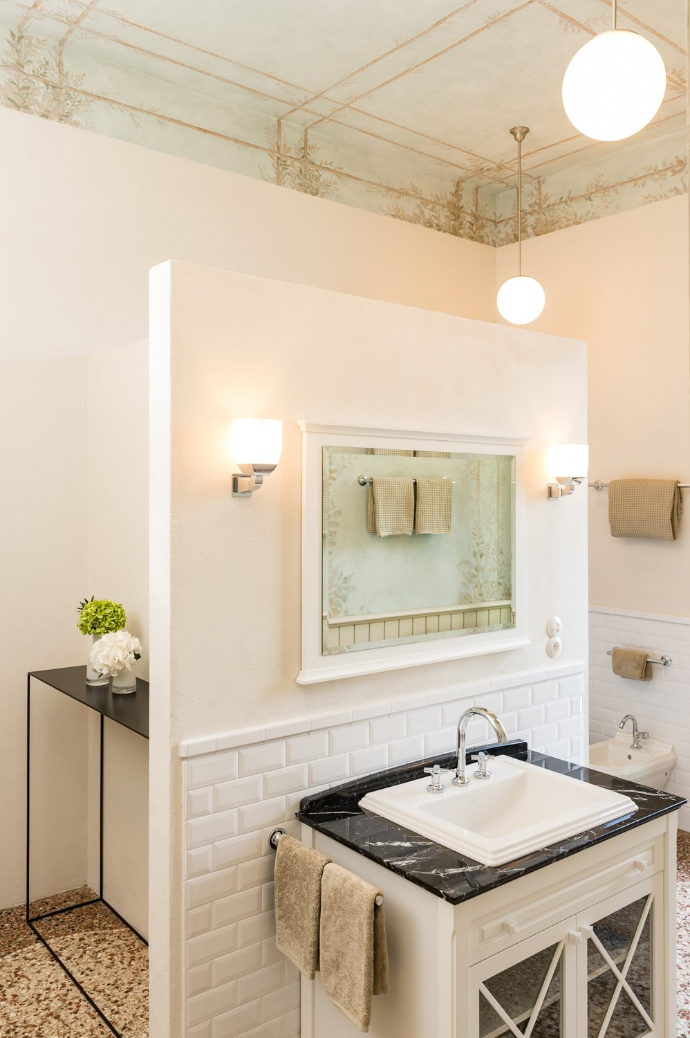 Bagno padronale V&DN Creative Photography