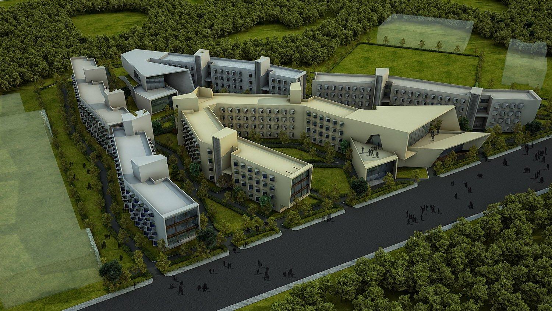 site sanjay puri architects}