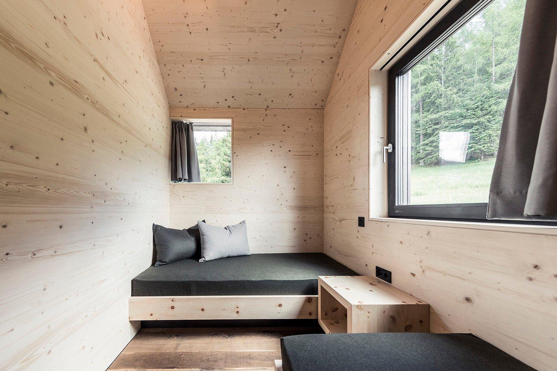 interior  ph_florian andergasser