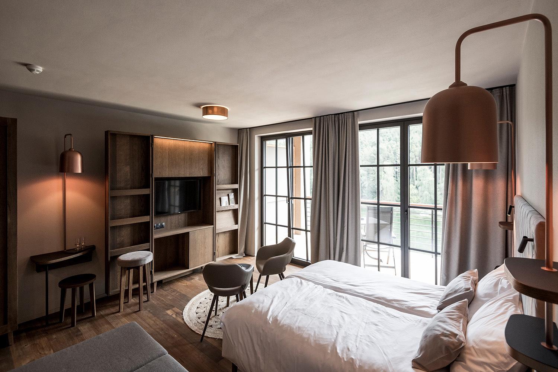 bedroom Alex Filz
