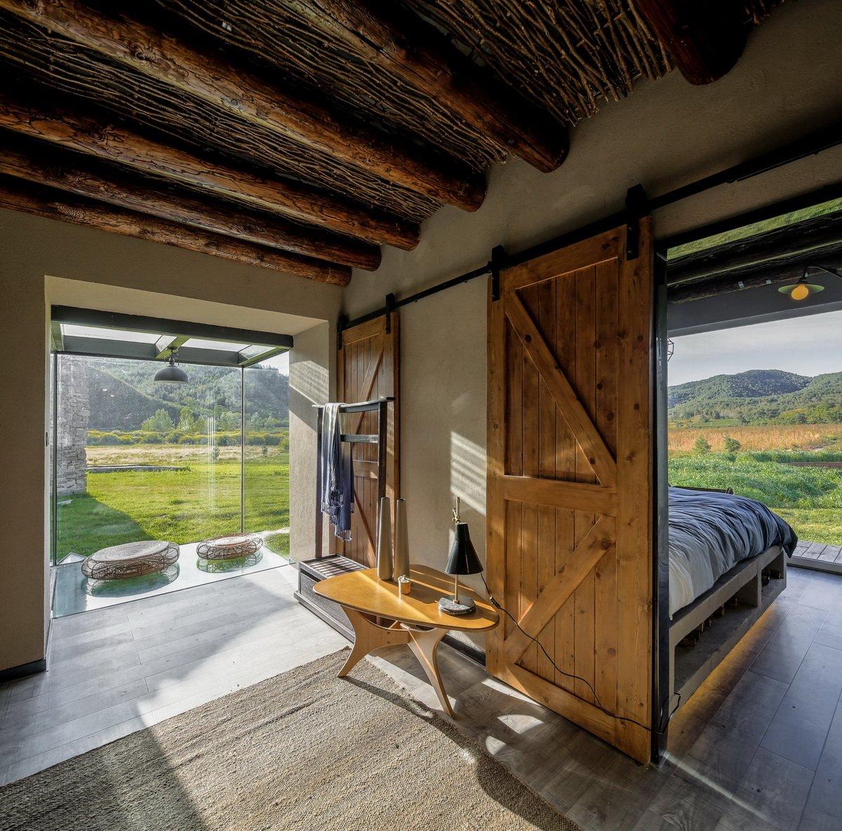 interior Su Shengliang