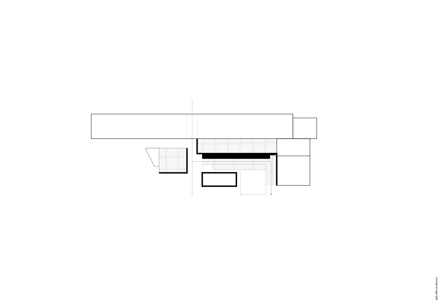 [A+M]2 Architects