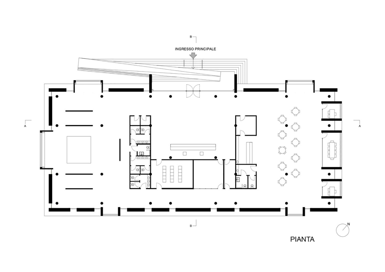 Plan 01 ReCS Architects}