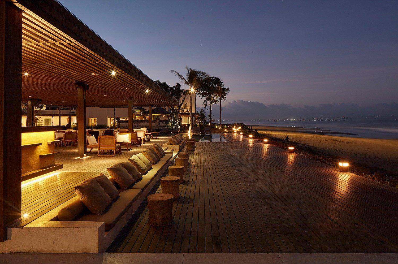 Beach Bar 04