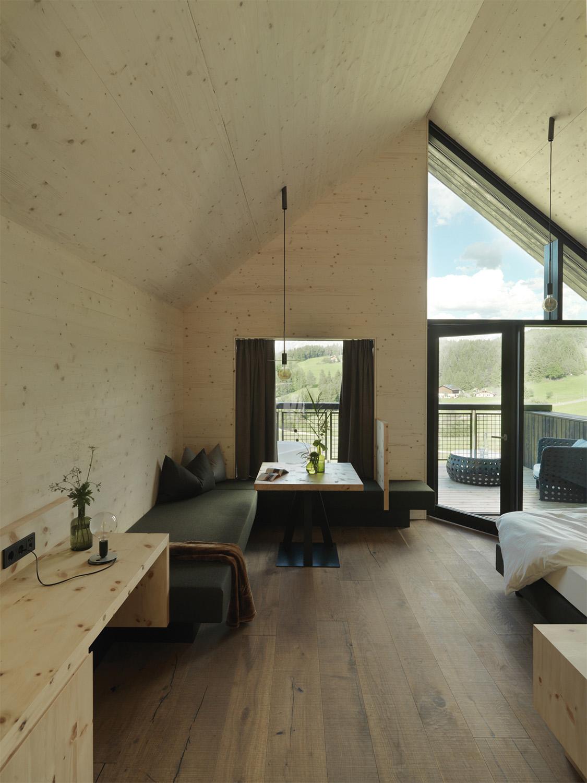 interior 3 ph_mads mogensen