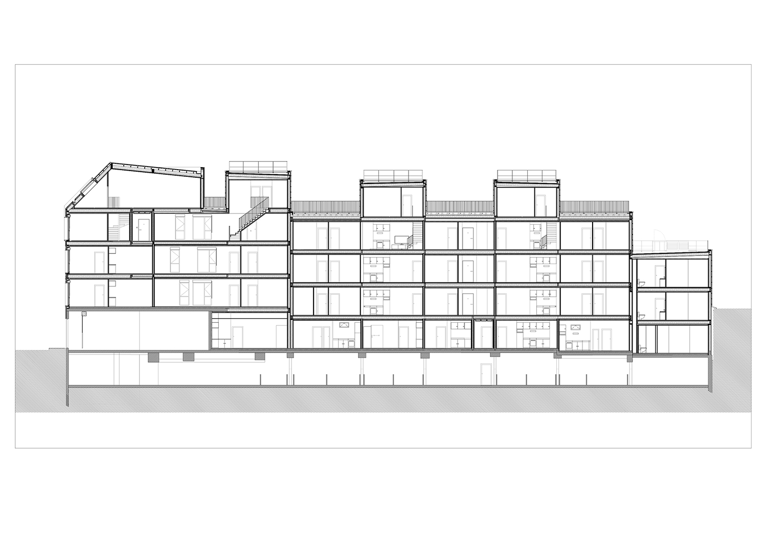 Section archi5}