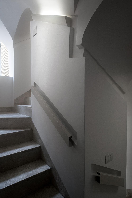 interno scala