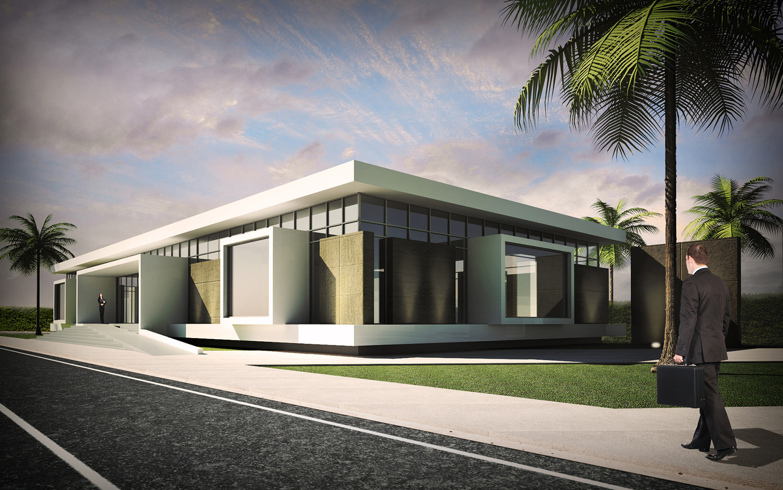 View 02 ReCS Architects}