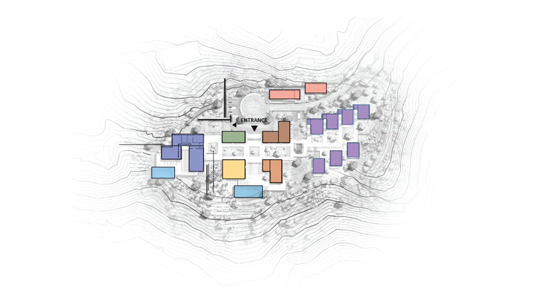 Concept diagram 2 JT+ Partners}