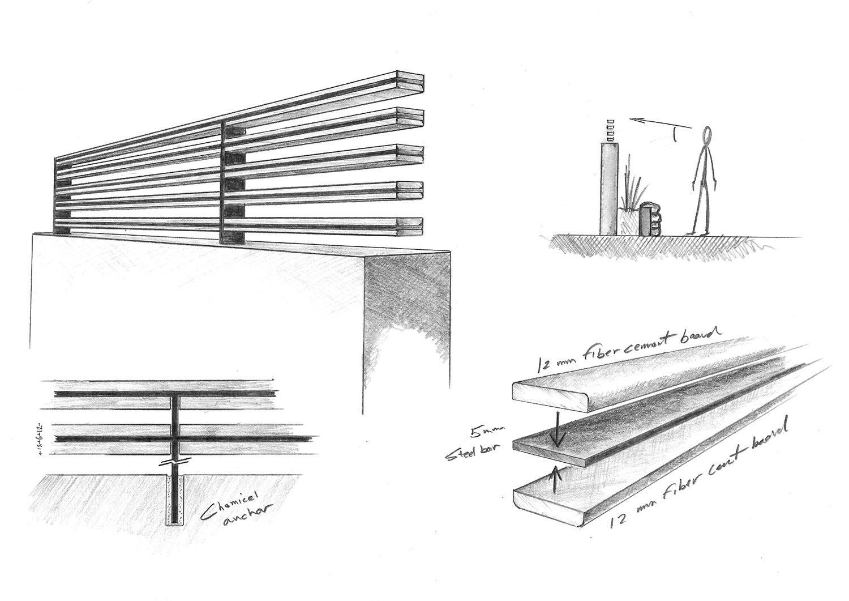S07 Ariel Isaac Franco Architecture Studio }