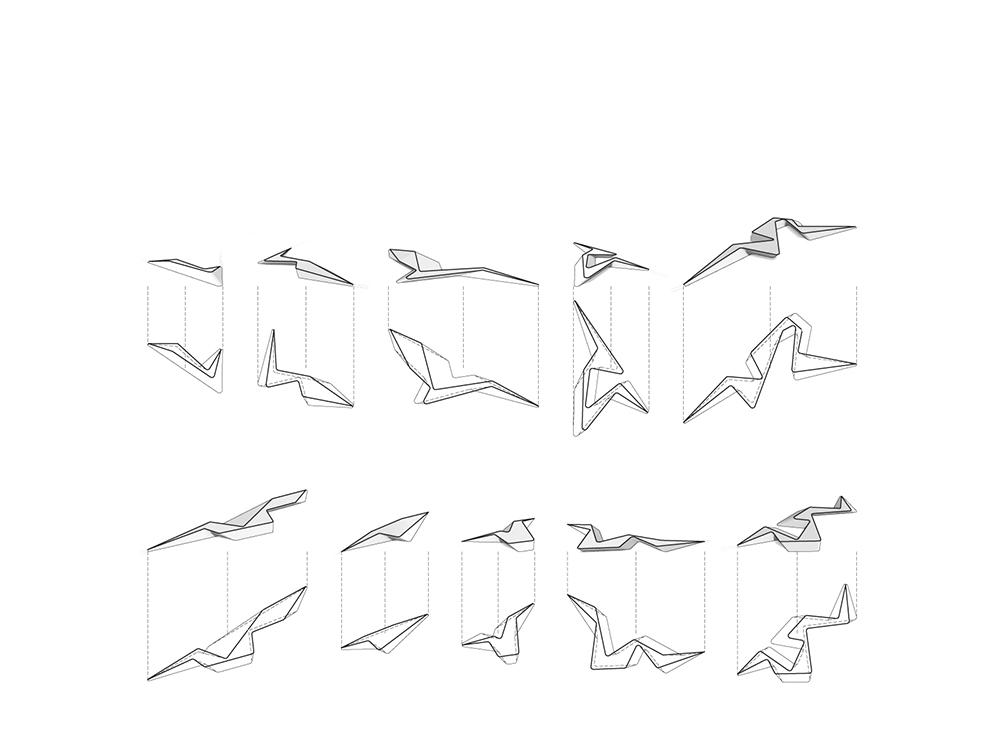 benches scheme }