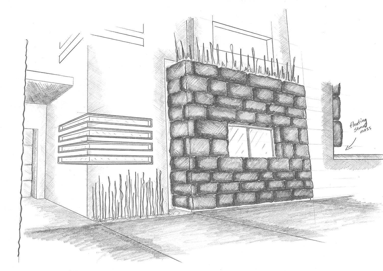 S06 Ariel Isaac Franco Architecture Studio }