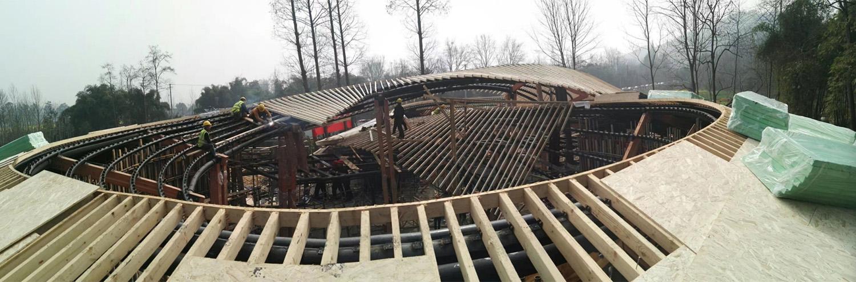 Construction 05 Bian Lin
