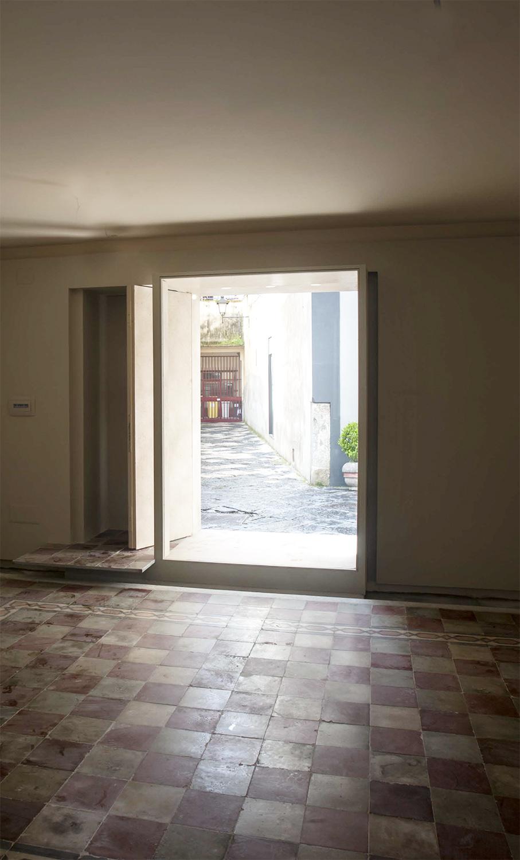 interno 7