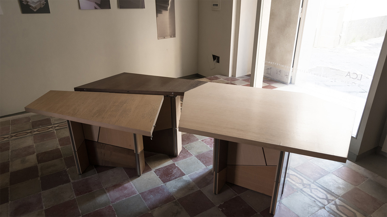tavolo paki lm 9