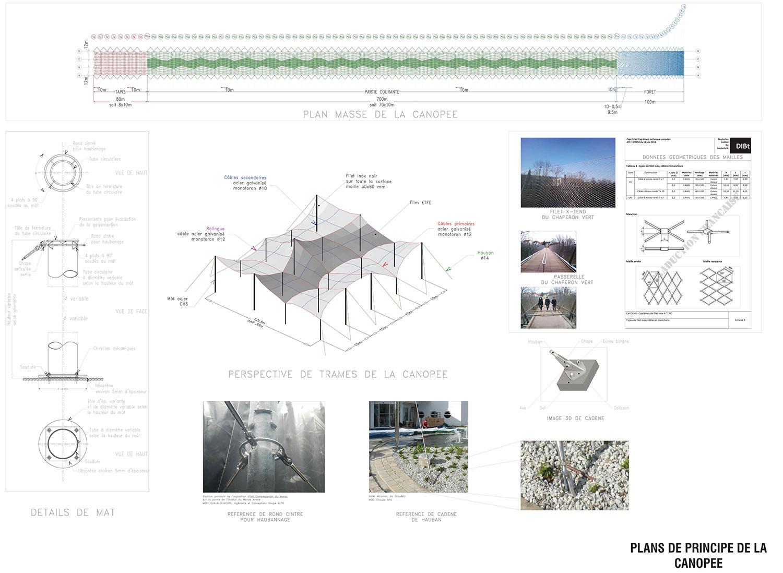 Grand canopy structure schematics OUALALOU+CHOI}