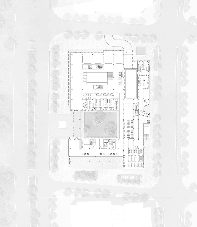 1F Plan EID Architecture}