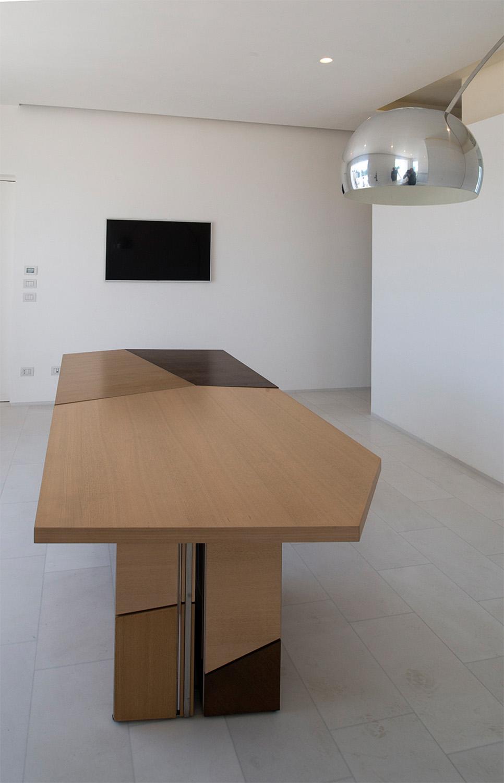 tavolo paki lm 2