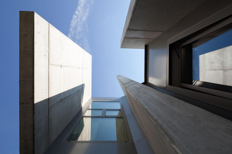Dettaglio Alexandre Zveiger, Lugano CH