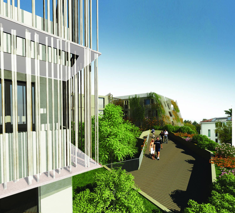 IMG_5 Laboratorio di Architettura Semerano