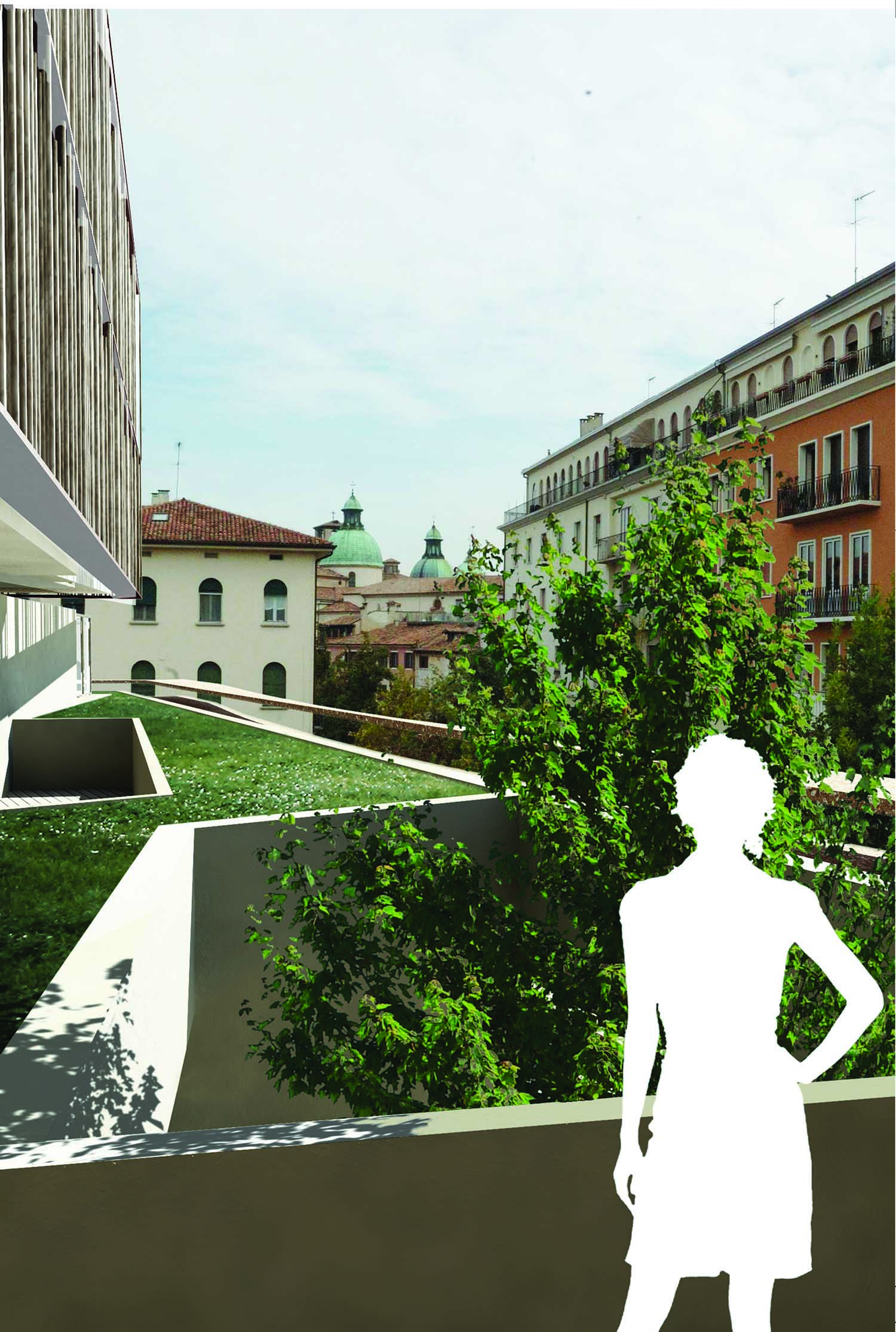 IMG_3 Laboratorio di Architettura Semerano